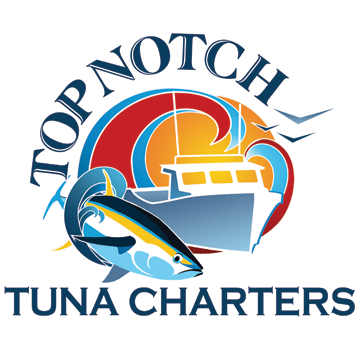 Top Notch Tuna Charters